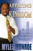 Download waiting and dating by myles munroe